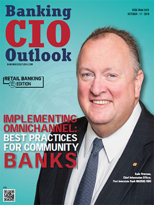 Implementing Omnichannel: Best Practices for Community Banks